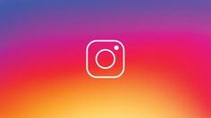 Instagram is currently the fastest growing social media site, and it's one of my favorite social media sites to use! This provides a great opportunity for entrepreneurs looking to grow their …