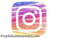 Free Followers On Instagram, Instagram Captions For Friends, Friends Are Like, True Friends, Zinsser Primer, Cute Egg, Spot Light, Painted Sticks, Instagram Tips