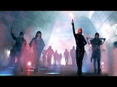 2NE1 ~ Come Back Home MV