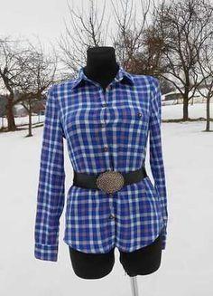 Kupuj mé předměty na #vinted http://www.vinted.cz/damske-obleceni/kosile/15043367-kostkovana-kosile-s-dlouhym-rukavem