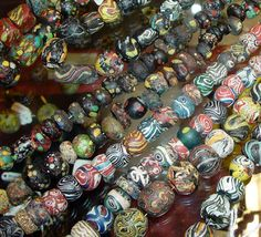 Image detail for -It was impossible for me to get good shots of the African traders so I ...