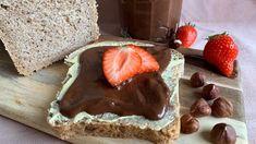 Foto: Marit Hegle Food And Drink, Pudding, Baking, Desserts, Caramel, Bread Making, Patisserie, Custard Pudding, Backen