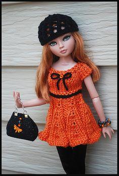 orange2, via Flickr.