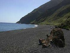 Islas Eolicas | Inso