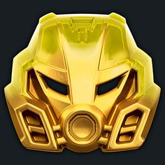Skull Scorpio - Characters - Bionicle LEGO.com