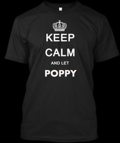 T-shirt Keep calm family Reserve before it gone http://teespring.com/stores/keepcalm1