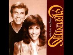 The Carpenters - The End of the World