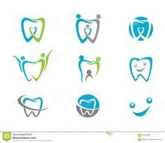 Logo Template Dental - Descarga De Over 48 Millones de fotos de alta calidad e imágenes Vectores% ee%. Inscríbete GRATIS hoy. Imagen: 66442384