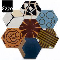 Tapete #galeazzodesign #interiordesign #fabiogaleazzo #design
