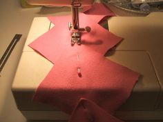 Recycled T-shirt Scarf Ideas | ThriftyFun