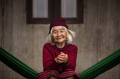 86 year old lady Co Tu by Rehahn photography - https://youpic.com/image/5440958 #YouPic #photography #portrait #inspiration