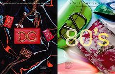 Retouch, Colourgrading & Digital Prepress: Roman Keller - Malkasten // Photographer: Guenter Parth // Photographer´s 1st Assistant: Felix Lang // CD: Florian Ribisch #iodonnaitaly #guenterparth #felixlang #bueromilano #florianribisch #fashion #accessoires #malkasten #malkastenvienna #romankeller #retouch #colourgrading #digitalprepress Color Grading, Studio, Roman, Personalized Items, Digital, Fashion, Pictures, Moda, La Mode