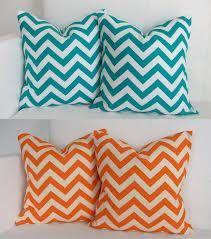 Pillow pattern ideas