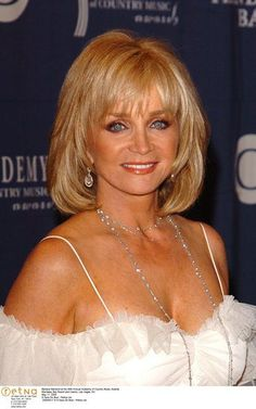 Barbara Mandrell, I Was Country, When Country Wasn't  Cool