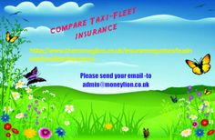 http://www.themoneylion.co.uk/insurancequotes/business/taxifleetinsurance compare Taxi-Fleet insurance