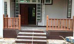 76 Gambar Foto Rumah Kayu Cantik Gratis Terbaru