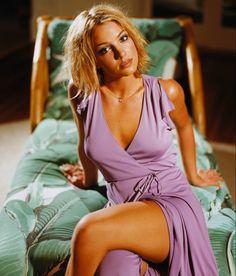 Britney Spears 2000, Britney Spears Outfits, Britney Spears Body, Britney Spears Pictures, Kenzo, Mtv, Cool Attitude, Britney Jean, Star Wars