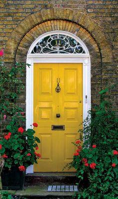 yellow-front-door....did it!!.