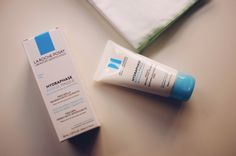 La Roche Posay - Hydraphase Intense Masque
