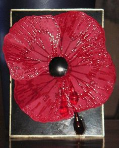 remembrance day hymns uk