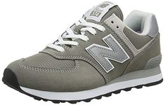10 Best FASHION SNEAKERS 019 images   Sneakers, Sneakers ...