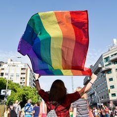 Lgbt, Fair Grounds, Blog, Fun, International Day, Diversity, Pride, Past, Viajes