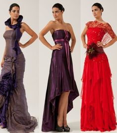 Vestidos de Moda para Nochevieja - Para Más Información Ingresa en: http://vestidoscortosdemoda.com/vestidos-de-moda-para-nochevieja/