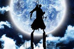 ichigo moon