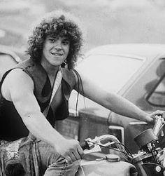 Michael Lang, Woodstock co-creator