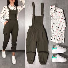 Casual Smart wear for trendy girls Girls Fashion Clothes, Teen Fashion Outfits, Girl Outfits, Womens Fashion, 70s Fashion, Fashion Today, Fashion Fashion, Fashion Online, Winter Fashion