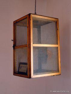 fresquera Diy Furniture Decor, Vintage Farmhouse, Bathroom Medicine Cabinet, Ideas Para, Grid, Miniatures, Shopping, Home, Gadgets