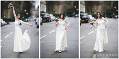 Old Marylebone Town Hall Wedding Register Office London. I'm one of the recommended suppliers for the Old Marylebone Town Hall. Bride Gowns, Wedding Gowns, London Wedding, Town Hall, Event Photography, Celebrity Weddings, Mother Of The Bride, Fashion, Bride Dresses