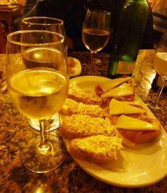 España sabe a...tortilla, pulpo, mediterráneo, tapas, vino y cerveza. España sabe a variedad #saboreaespaña