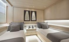 Fitzroy Yachts :: New Zealand's Premier Super Yacht Builders