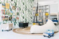 playroom aria in children room Liveloudgirl