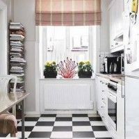 cucina piccola 12