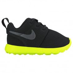 pretty nice d9519 b277f 937 111 Fsr Exclusive Launch Nike Court Borough Low Unisex Low Casual  Sneakers Sportshoes