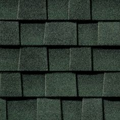Best Architectural Shingles On Pinterest Roofing Options 400 x 300