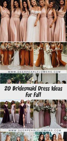 Jenny yoo fall bridesmaid dresses #weddings #wedding #bridesmaid #bridesmaiddresses #weddingideas #dpf #BridesmaidDresses2018 #BridesmaidDressesBeach #OffTheShoulderBridesmaidDresses #GreyBridesmaidDresses #BridesmaidDressesTeaLength