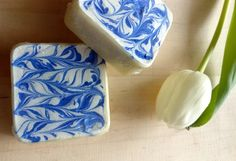 Visit the post for more. Natural Cosmetics, Soap, Organic, Bar Soap, Soaps, Natural Beauty Products