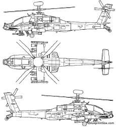 Modern Weapons of the Military. Here you can read about the Secrets of Apache Longbow. This helicopter is one of the best weapons in the world. Military Weapons, Military Art, Military Helicopter, Military Aircraft, Aviation Engineering, Ah 64 Apache, Boat Drawing, Military Drawings, Longbow