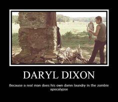 Darryl