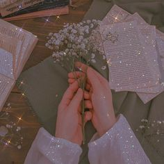 ��������� ���� - PART 1 - Aesthetic Background