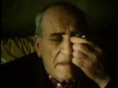 Sarajevo Film - Johan Van Der Keuken (1993) - YouTube