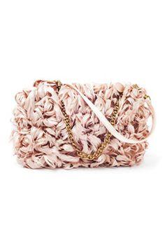 Pinterest...  Louis Vuitton fall 2013 bags
