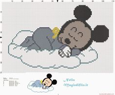 baby_mickey_mouse_sleeping_on_cloud.jpg (1600×1322)