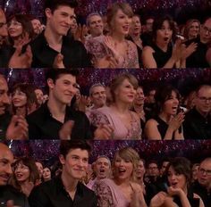 Shawn Mendes, Taylor Swift and Camila Cabello. All About Taylor Swift, Taylor Alison Swift, Shawn Taylor, Shawn Mendes Memes, Chon Mendes, Army Love, Lady And Gentlemen, Perfect Man, Ariana Grande