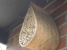 bee hives - Bing Images