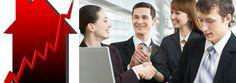 Corretor de imóveis: seis dicas para realizar sua melhor venda.