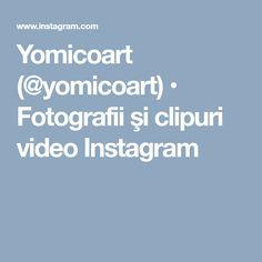 Yomicoart (@yomicoart) • Fotografii şi clipuri video Instagram
